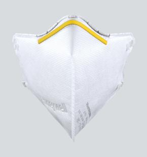 Honeywell: 1031590 – Fold Flat 2110 - FFP1 Particulate Respirator.