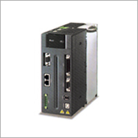 Variable Frequency Drive Services