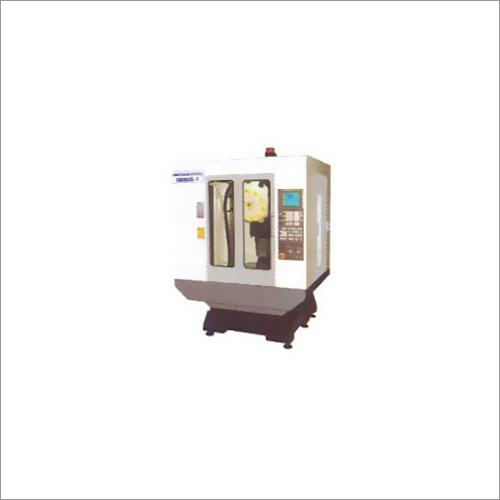 CNC Turning Machine Center