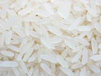 India White Rice
