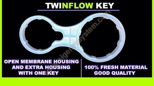 Housing Wrench (Twin)