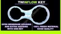 Housing Wrench (Twin)
