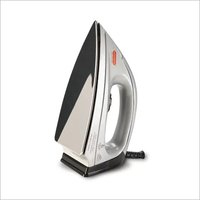 Safety Dry Iron