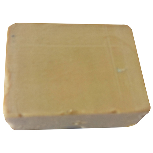 Handmade Washing Soap