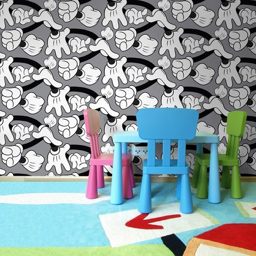 Best Looking Kids Wallpapers