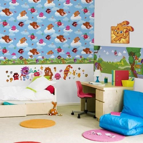 Exclusive Kids Wallpapers
