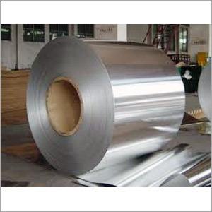Aluminium Slitting Coils