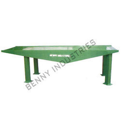 Designer Vibro Forming Table