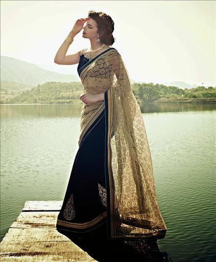 Salwar Suit Designs