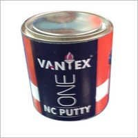 NC Putty Soft Cut