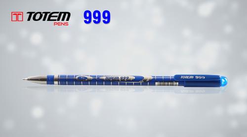 Indian Ball Pens
