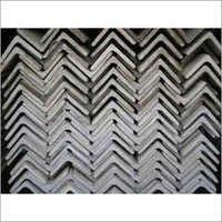 Mild Steel T Angle