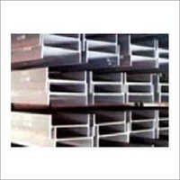 Industrial Mild Steel Beam
