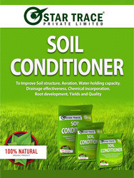 Soil Conditioners