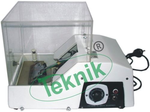 Microtome Equipments