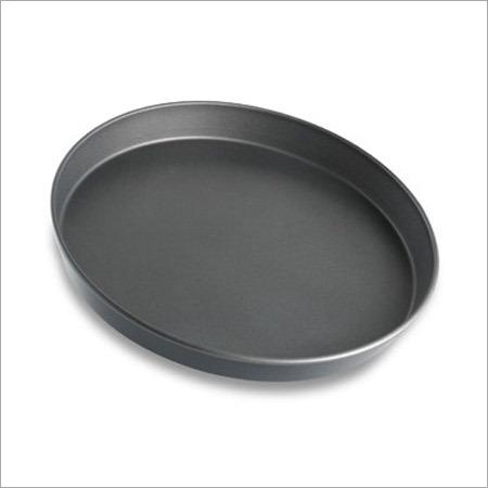 Non Stick Pizza Pan