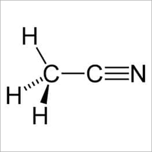 Chemicals Intermediates