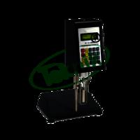 Digital Rheometer