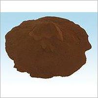 SLS (Sodium Ligno Sulphonate)