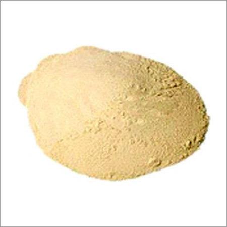 4 6 Dihydroxypyrimidine