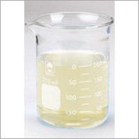 Ethylhexyl Chloroformate