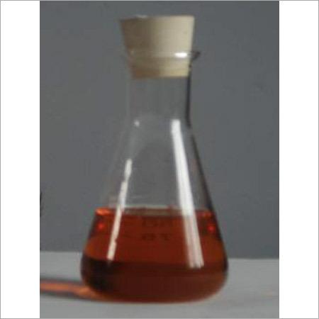 Diethylene Glycol Bis-Chloroformate