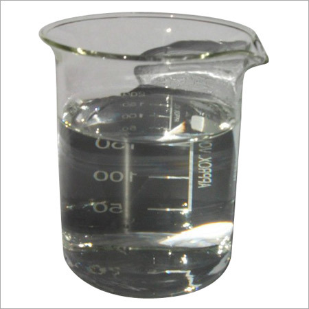 Isononanoyl Chloride