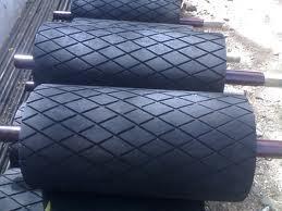 Conveyor Pulleys