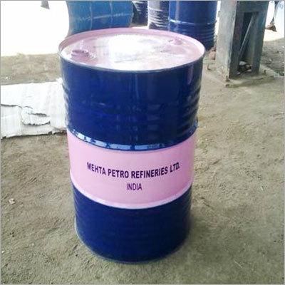 Mono Chloro Benzene