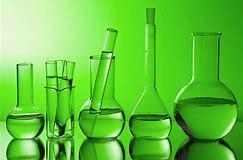 Petroleum Distillates