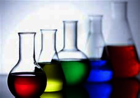 AROMATIC HYDROCARBON SOLVENTS