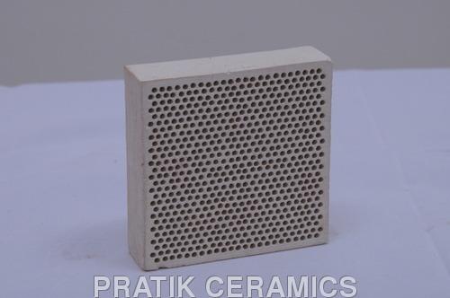 Ceramic Foundry Filter