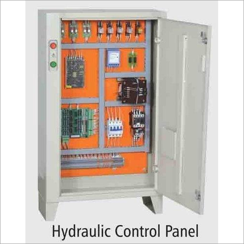 Control Panel Products