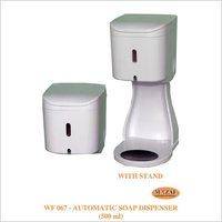 Automatic Soap Dispenser (500ml)