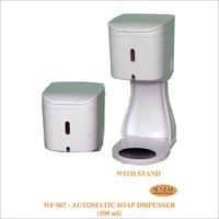 WF-067 Automatic Soap Dispenser (500ml)