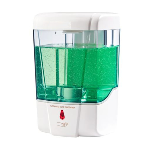V-410 Automatic Soap Dispenser (700ml)