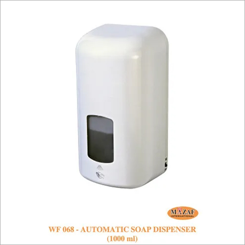 Automatic Soap Dispenser (1000ml)