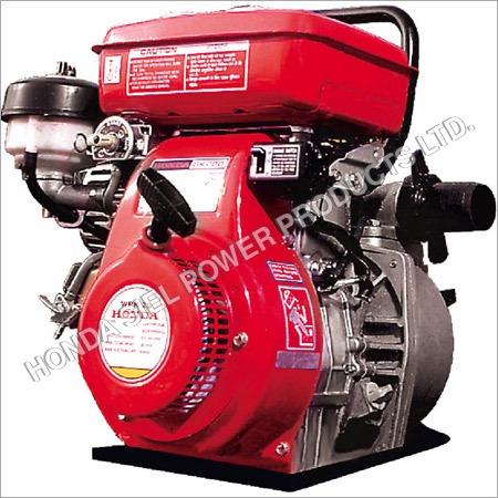 Honda Diesel Engine Water Pump