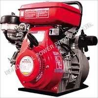 Honda Diesel Engine Water Pump‎