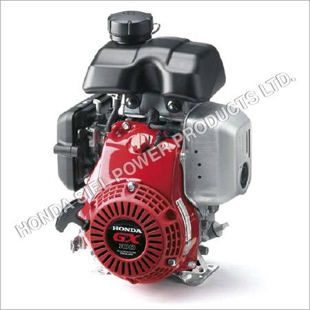 Honda Engine GX100