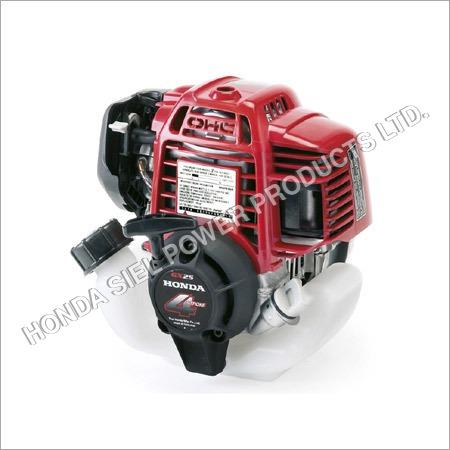 GX25 Mini 4-Stroke Engine