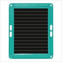 Deluxe Plastic Frame Slate Line - Graph