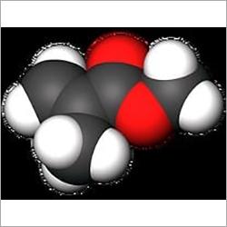 Methyl Methacrylate (CAS No 80-62-6) Manufacturers
