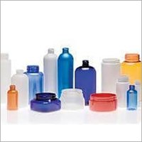 Linear Low Density Polyethylene