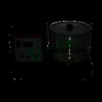 Analgesiometer