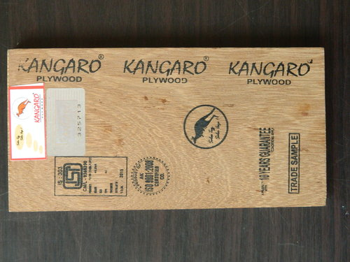 MR Plywood