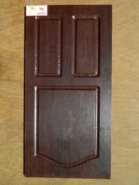 Laminated Flush Door