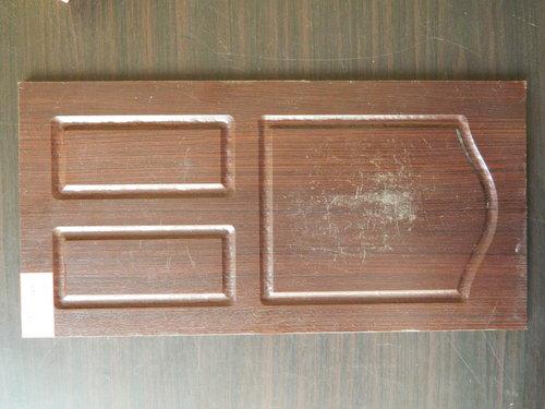Waterproof Flush Door