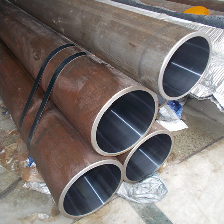 Industrial Hydraulic Tube