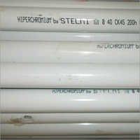Hydraulic Industrial Tubes